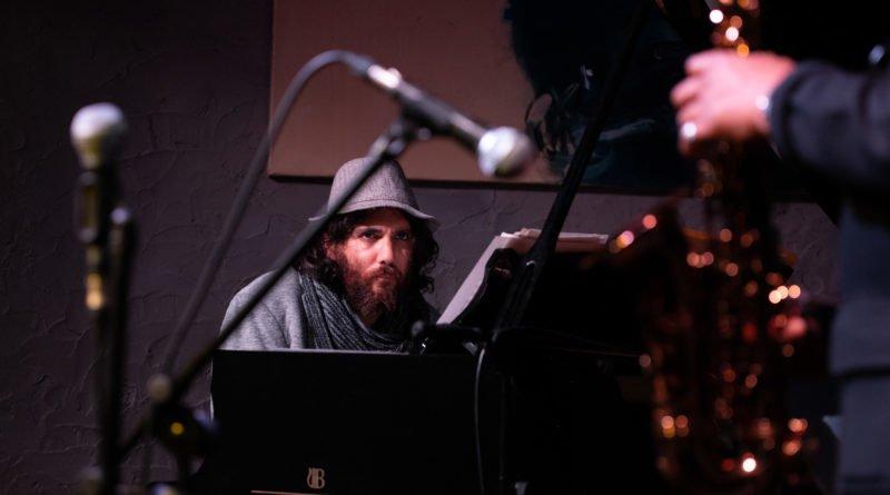 zaduszki jazzowe greg osby fot. slawek wachala 34 of 46 800x445 - Zaduszki Jazzowe: Greg Osby