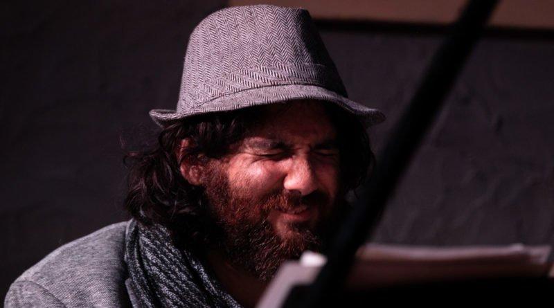 zaduszki jazzowe greg osby fot. slawek wachala 38 of 46 800x445 - Zaduszki Jazzowe: Greg Osby
