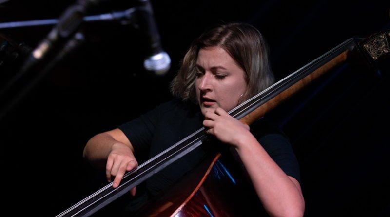 zaduszki jazzowe greg osby fot. slawek wachala 45 of 46 800x445 - Zaduszki Jazzowe: Greg Osby