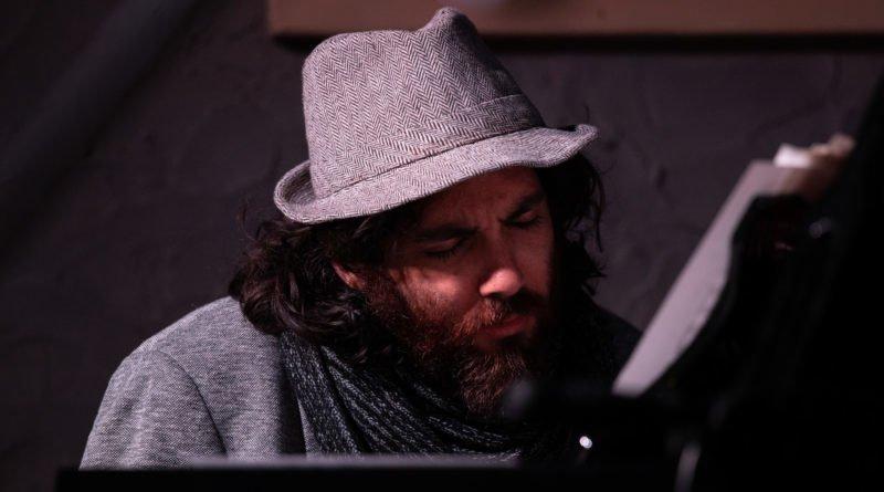 zaduszki jazzowe greg osby fot. slawek wachala 7 of 46 800x445 - Zaduszki Jazzowe: Greg Osby