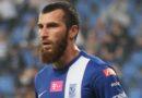 Były piłkarz Lecha przestał pojawiać się na treningach. Wróci do Rosji?