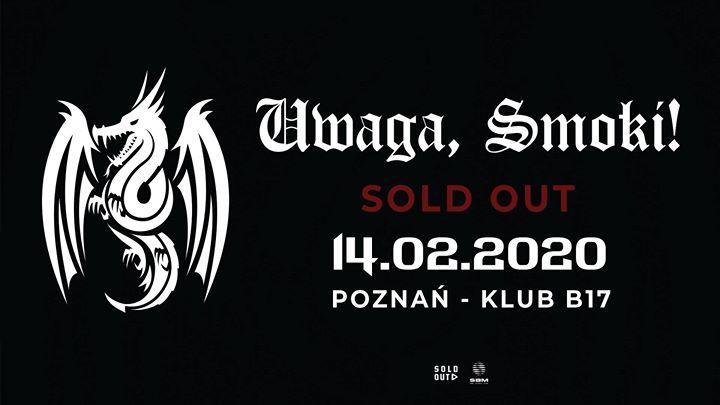 67191 image 83841996 1816169011848506 7126089229330808832 o - SOLD OUT! Bedoes i Lanek + 2115 GANG | Poznań