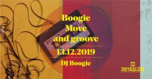 68795 image 78337862 2535020636533085 7090725946084294656 o 300x156 - Move and Groove - Dj Boogie
