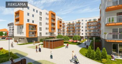 budynek b fot. artykul sponsorowany 390x205 - Mieszkania z instalacją fotowoltaiczną