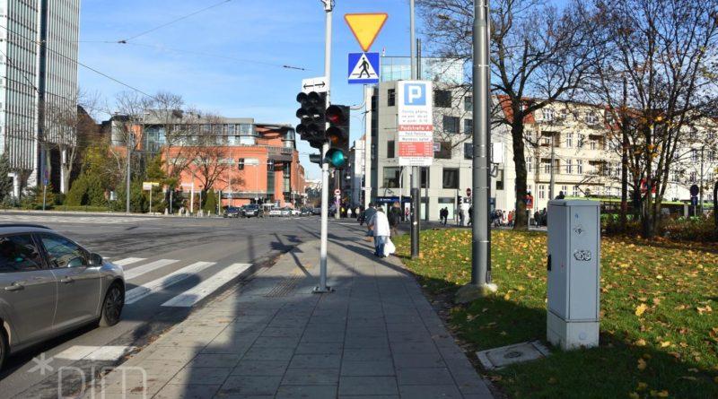 droga rowerowa wilda 3 fot. pim 800x445 - Poznań: Nowa droga rowerowa na Wildzie