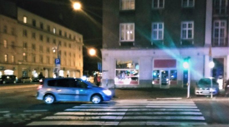 glogowska 5 800x445 - Poznań: Chcemy bezpiecznej Głogowskiej!
