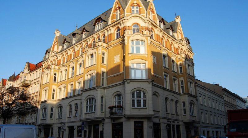 kamienica-u-zbiegu-ulic-wielkiej-i-szewskiej- fot. UMP