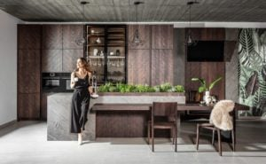 marsala fot. artykul sponsorowany 300x185 - Nowoczesna kuchnia w nowoczesnym mieście