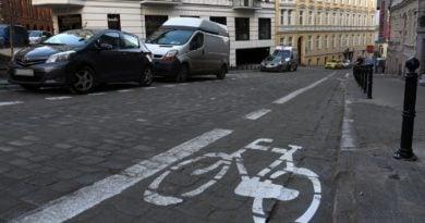 Poznań: Zmiany organizacji ruchu w centrum Poznania