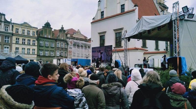 poznan ice festival 1 800x445 - Poznań Ice Festival już trwa!
