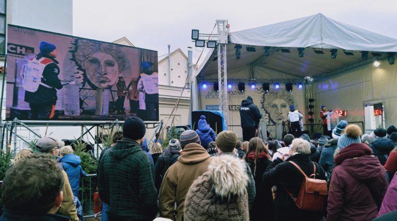 poznan ice festival 5 800x445 - Poznań Ice Festival już trwa!