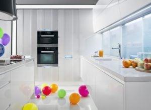siena fot. artykul sponsorowany 300x219 - Nowoczesna kuchnia w nowoczesnym mieście
