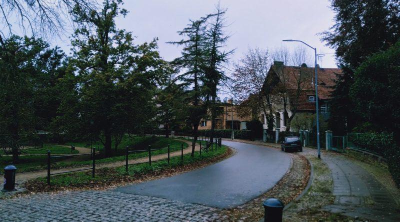 szczecin 10 800x445 - Szczecin: miasto do długiego odkrywania