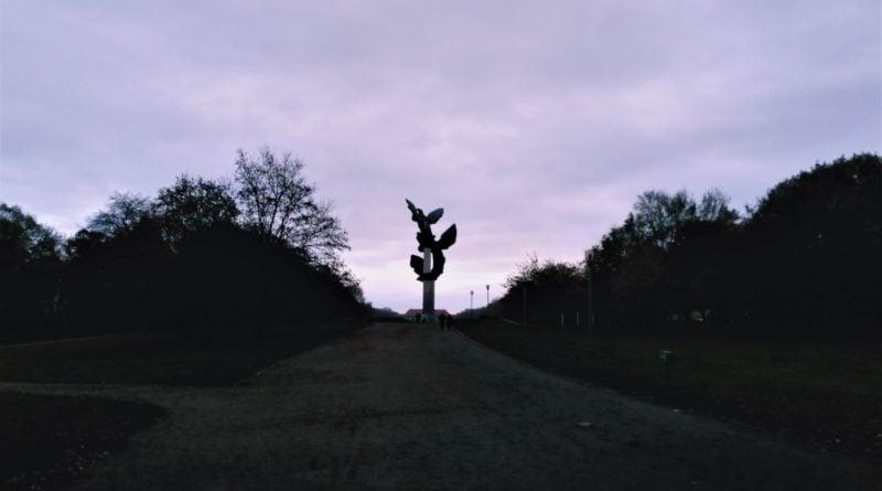 szczecin 14 800x445 - Szczecin: miasto do długiego odkrywania