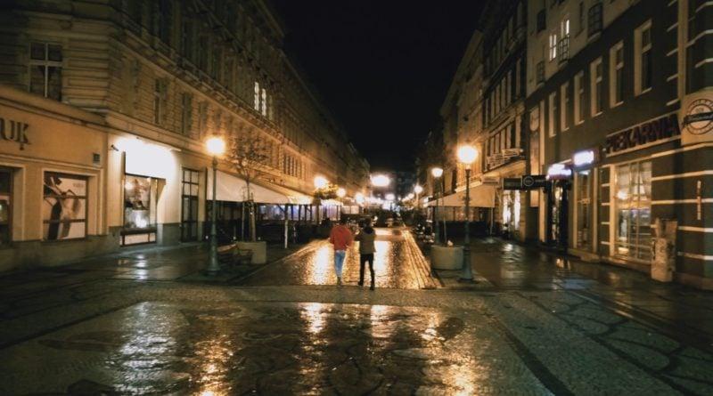 szczecin 18 800x445 - Szczecin: miasto do długiego odkrywania