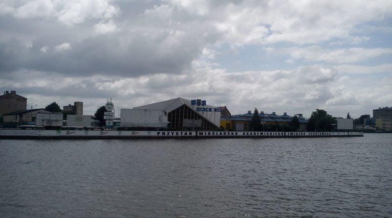 szczecin 2 800x445 - Szczecin: miasto do długiego odkrywania