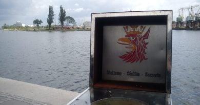 Szczecin: miasto do długiego odkrywania