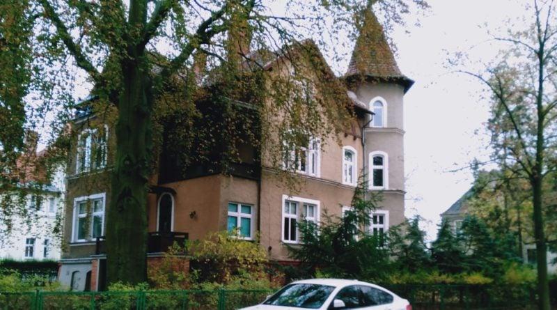 szczecin 6 800x445 - Szczecin: miasto do długiego odkrywania