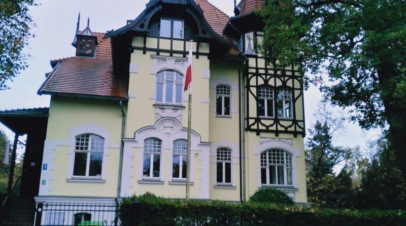szczecin 9 800x445 - Szczecin: miasto do długiego odkrywania