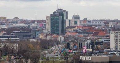 Poznań: Schron Pasjonatów Podziemi zaprasza na dzień otwarty!