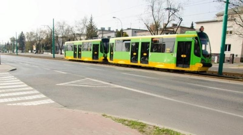 tramwaj-grunwaldzka-fot.-ump