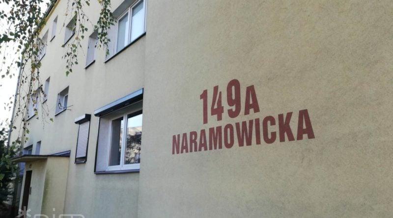 wyburzenia budynkow naramowice 3 fot. pim 800x445 - Poznań: Na Naramowicach zaczyna się wielkie burzenie!