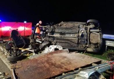 Gniezno: Wypadki w Cotoniu – nieostrożność kierowców czy złe oznakowanie?