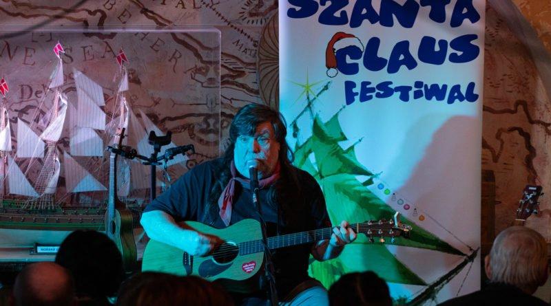 xiv szanta claus festiwal fot. slawek wachala 22 of 31 800x445 - Poznań: Szanta Claus Festiwal, czyli od Majtek Bosmana do Niezbędnego Balastu