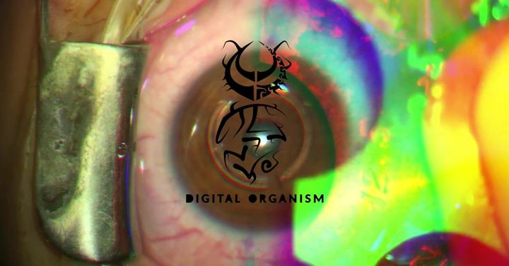 75880 image 81752282 820358861741969 429143932396371968 o - Digital Organism IV: Volume A [MT] & Rufus! [UK] pres. TNA Sound
