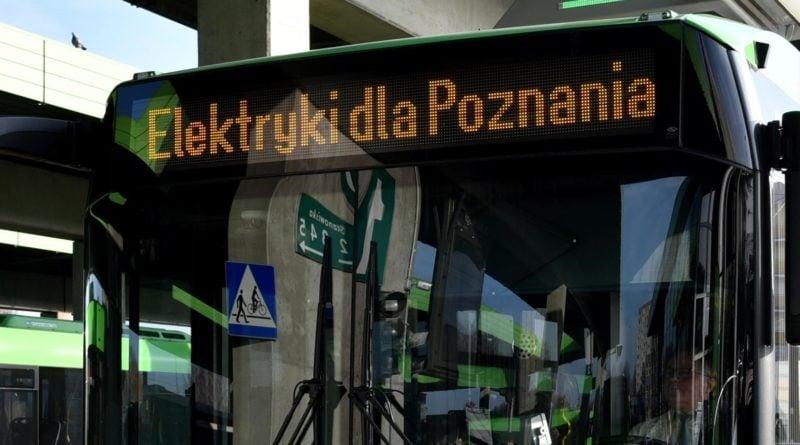 autobusy-elektryczne fot. UMP