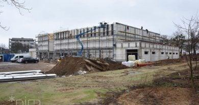 budowa-nowej-sali-gimnastycznej fot. PIM