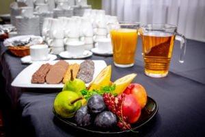 daniahotelowe fot. artykul sponsorowany 300x200 - Konferencje, eventy i wydarzenia biznesowe. Hotel 500 biznesowe centrum na mapie Wielkopolski
