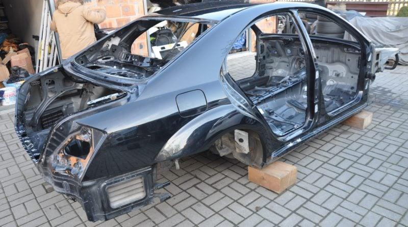dziupla samochodowa fot. kpp turek