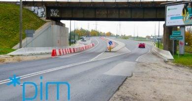 Gdyńska przebudowa 1 fot. PIM