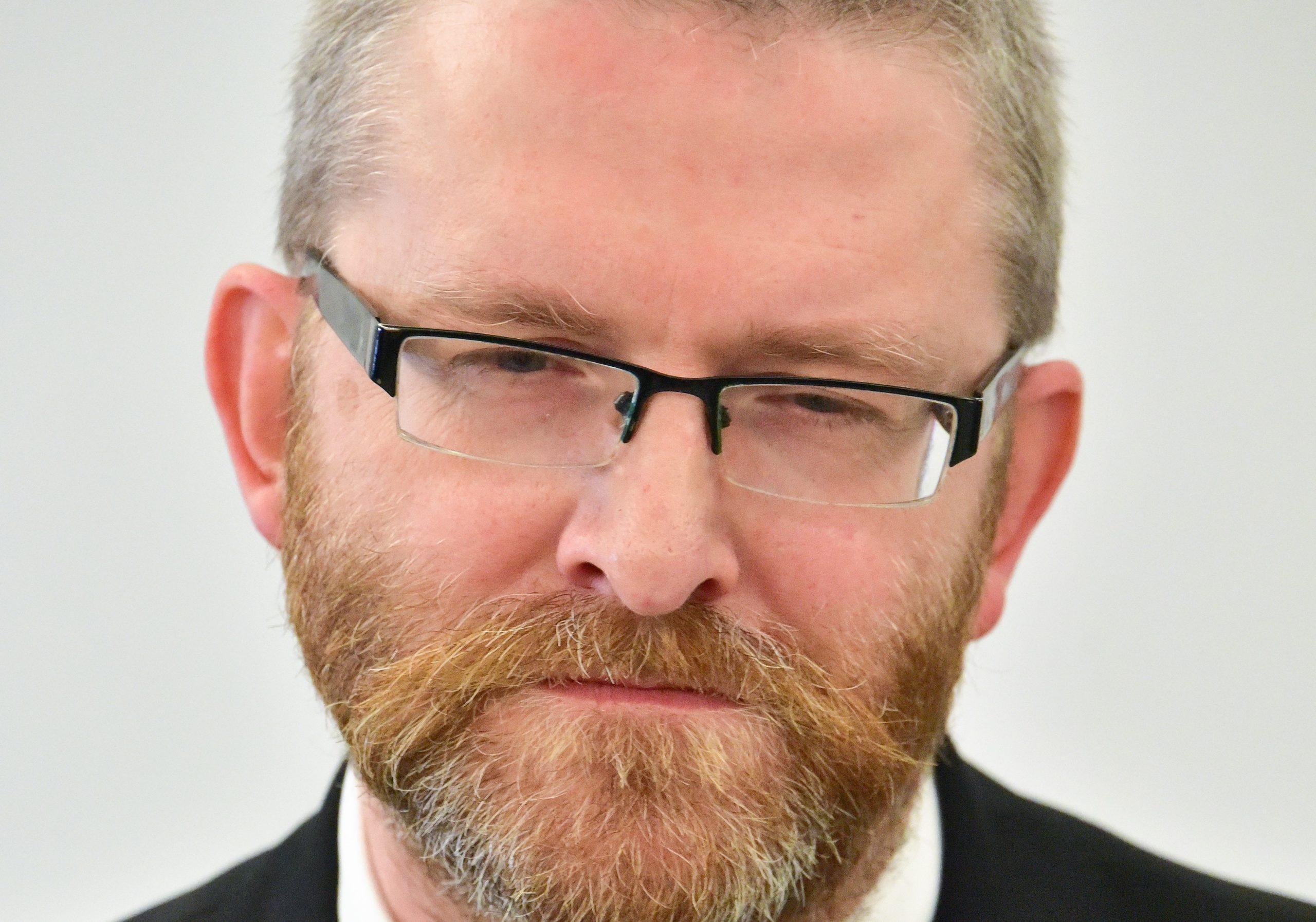 Skandal w Sejmie! Marszałek Witek zawiadamia prokuraturę