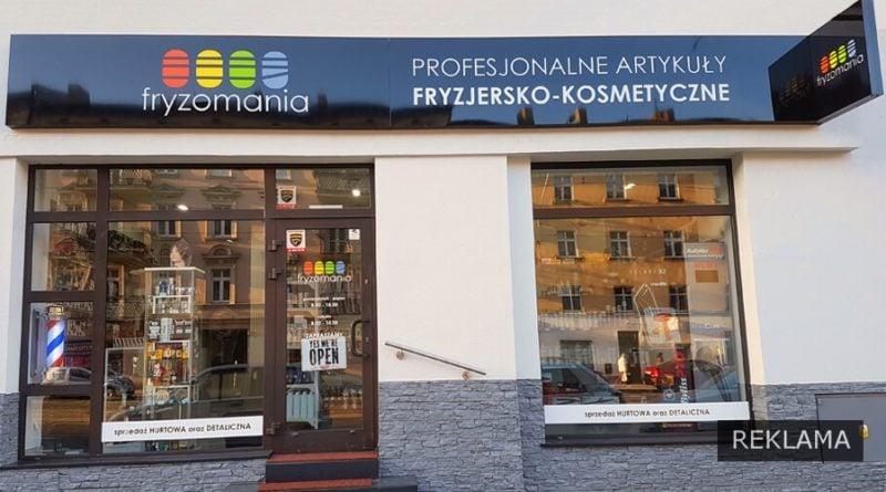 hurtownia-fryzjerska-poznan fot. art. sponsorowany