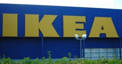 IKEA fot. Daniel S.