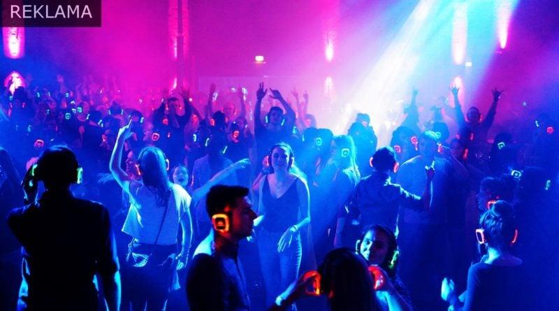 imprezy-okolicznosciowe fot. art. sponsorowany