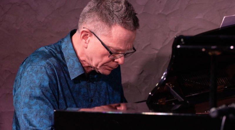 jarek kostka quartet. jazz contra bach fot. slawek wachala 7586 800x445 - Poznań: Jarek Kostka Quartet - i Bach