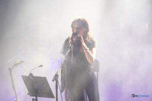 MTV Unplugged Kasia Kowalska - w Teatrze Wielkim