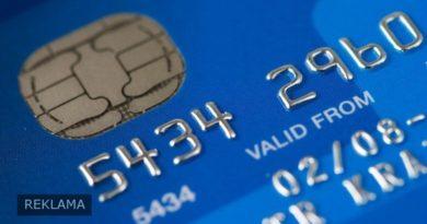 konto bankowe fot. artykuł sponsorowany