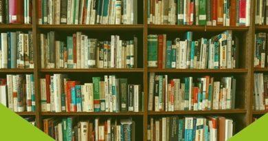 Książki Główna