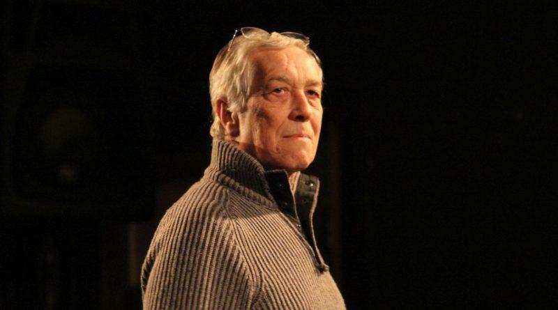 Lech Raczak fot. UMP