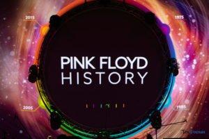 pink floyd history fot. slawek wachala 3624 300x200 - Pink Floyd History w Poznaniu