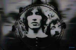 pink floyd history fot. slawek wachala 3625 300x200 - Pink Floyd History w Poznaniu