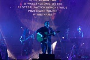 pink floyd history fot. slawek wachala 3751 300x200 - Pink Floyd History w Poznaniu