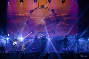 pink floyd history fot. slawek wachala 3773 300x200 - Pink Floyd History w Poznaniu