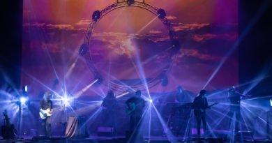pink floyd history fot. slawek wachala 3773 390x205 - Pink Floyd History w Poznaniu