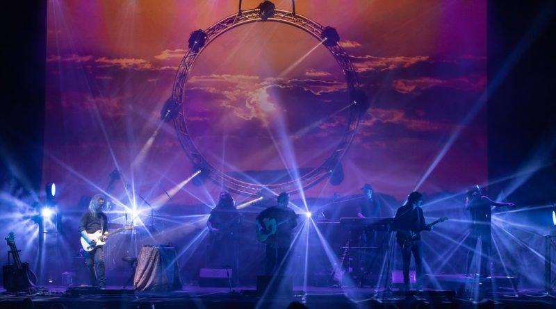 pink floyd history fot. slawek wachala 3773 800x445 - Pink Floyd History w Poznaniu