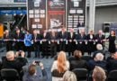 Poznań: Trwają targi Polagra Premiery 2020